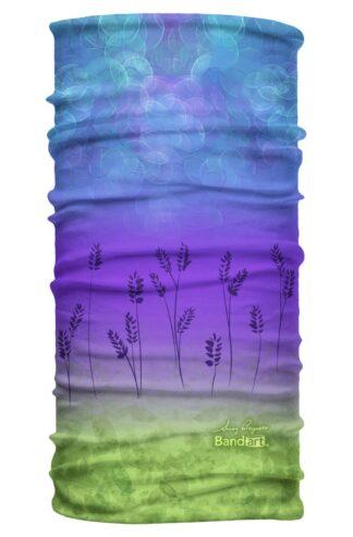 Imagen promocional del modelo artistic lavanda Bandart